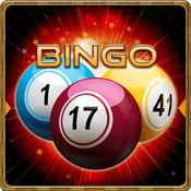 A Classic Bingo - Free Real Vegas online Bingo Heaven Bonanza For Fun!