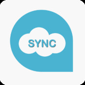 Contacts Sync & Backup & Cleanup Elite for iPhone, Gmail & Excel