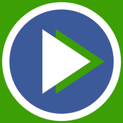 Forward - Facebook to Whatsapp Video share