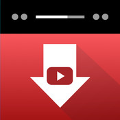 Free Video Downloader - Browse, Download, Play FREE Videos, Clips, MV