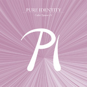 PURE IDENTITY Color System 21