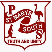 St Marys South Public School