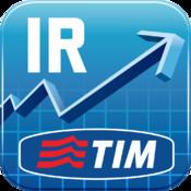 TIM Part. Investor Relations