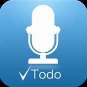 VToDo Voice To Do - Audio & Voice Recorder, Voice Memo, Voice Protect, Voice Notes, Reminder & Talk to Remind
