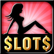 Ace Hots Slots: FREE Wild Vegas Casino Party Game