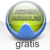 Adivina el animal version Gratis