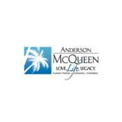 Anderson McQueen Funeral Home