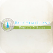 Bald Head Island Rentals & Sales
