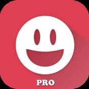 Emoji for IOS7 - Animation emoji