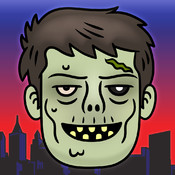 Ugly Americans, a Comedy Central and Episode production americans