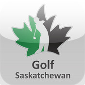 Golf Saskatchewan (Score Centre)