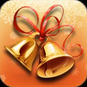 Ringtones - 7.7 million ringtones for free download ringtones