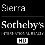 Sierra Sotheby`s International Realty