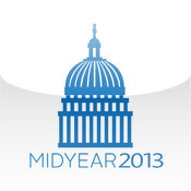 2013 Midyear Legislative Meetings & Trade Expo