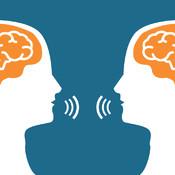 CASE - Comprehensive Adult Speech-Language Evaluation accuracy