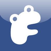 Kiesekae for Facebook - Customize your Facebook theme - facebook