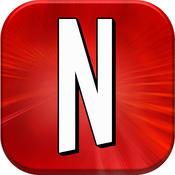 ProUserTips for Netflix Secrets Audio Visuals On Demand Edition netflix