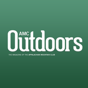 AMC Outdoors – The Magazine of the Appalachian Mountain Club