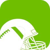 AMERICAN FOOTBALL Live HIGHLIGHTS & Video News football