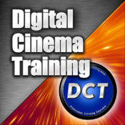 Digital Cinema Training - Filmmaker`s Training Course ear music training