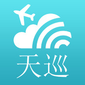 Skyscanner All flights, everywhere! China
