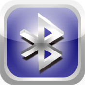 Bluetooth Blitz - Ultimate Bluetooth App msn bluetooth
