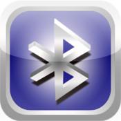 Bluetooth Blitz - Ultimate Bluetooth App msn bluetooth