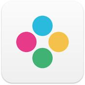 おしトピ / 雑談力を活かせるニュースコメントアプリ