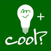 cool?+