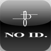 NO ID. id com