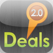 Deals 2.0