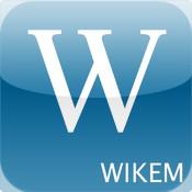 WikEMv3
