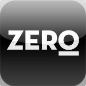 Zero.eu