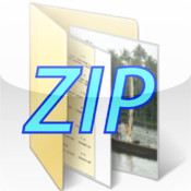 Unzip i easy unzip for mac