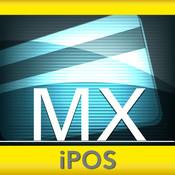 MX iPOS