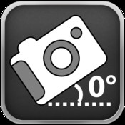 0° Camera