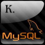 K-MySQL mysql backup php