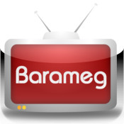 Barameg freed dvd rip programs