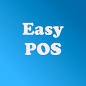 Easy-Pos easy
