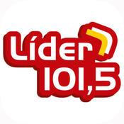 Lider 101,5