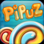 Pipuz HD
