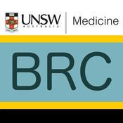 UNSW BRC