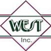 WEST app
