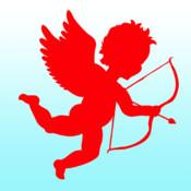 Cupid SMS