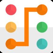 Dots-Link