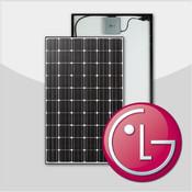 LG EnerVu lg phone sync download