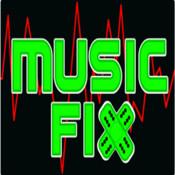 Music Fix