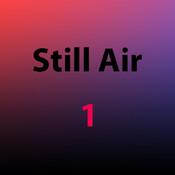 StillAir1