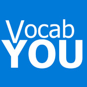 Vocab YOU