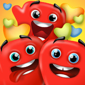 Jelly Love™